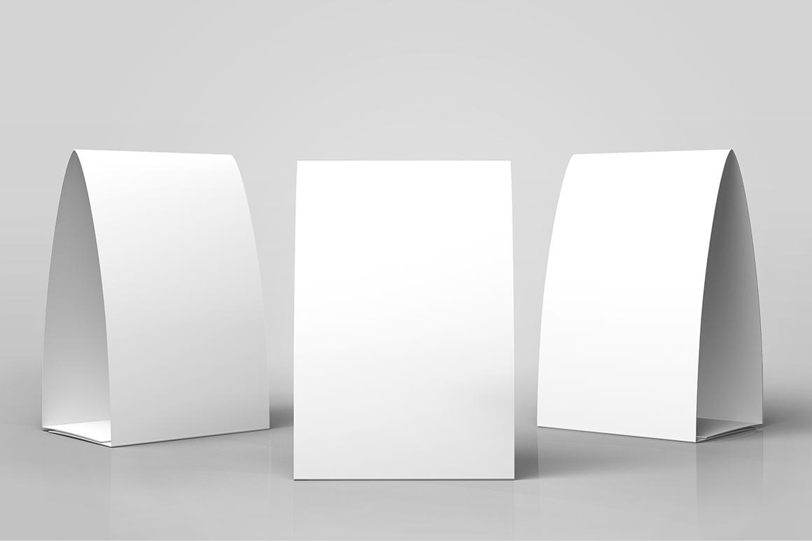 pin our presentation folder on pinterest. Black Bedroom Furniture Sets. Home Design Ideas
