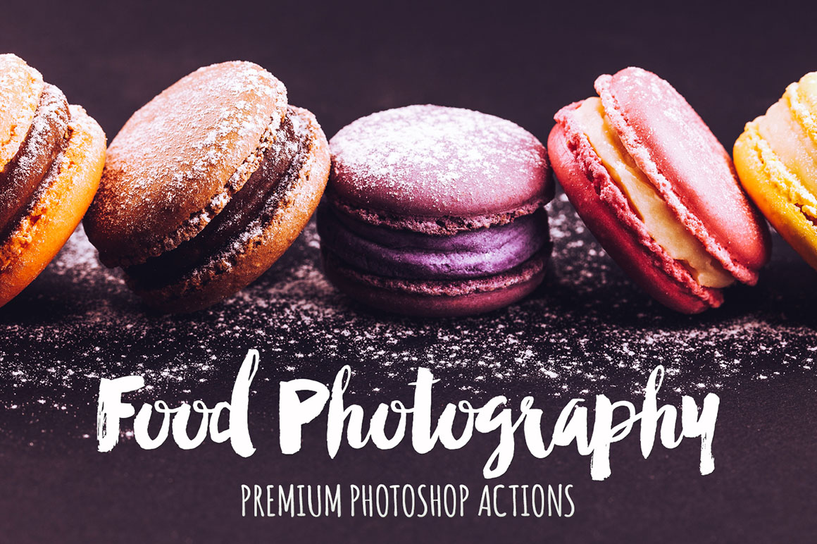 0Food-Photoshop-Actions-by-BeArt-presets