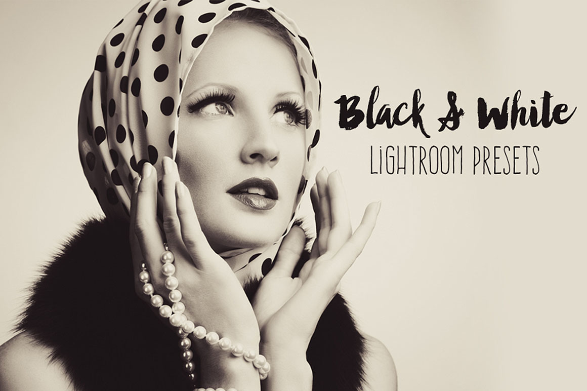 0black-and-white-lightroom-presets-by-beart-presets-o