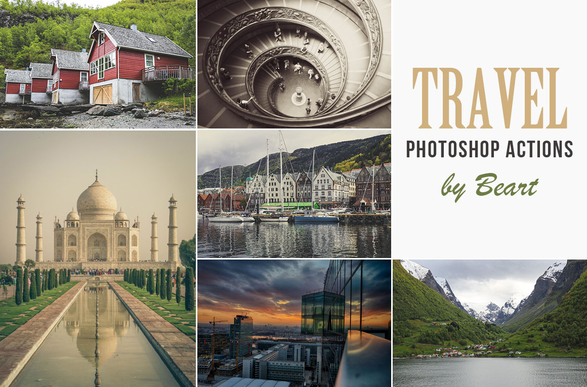 0creative-market-travel-photoshop-actions-(cover)-o