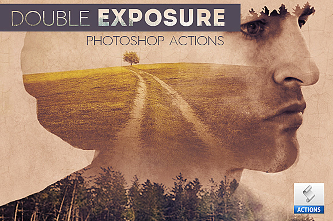 0double-exposure-photoshop-o