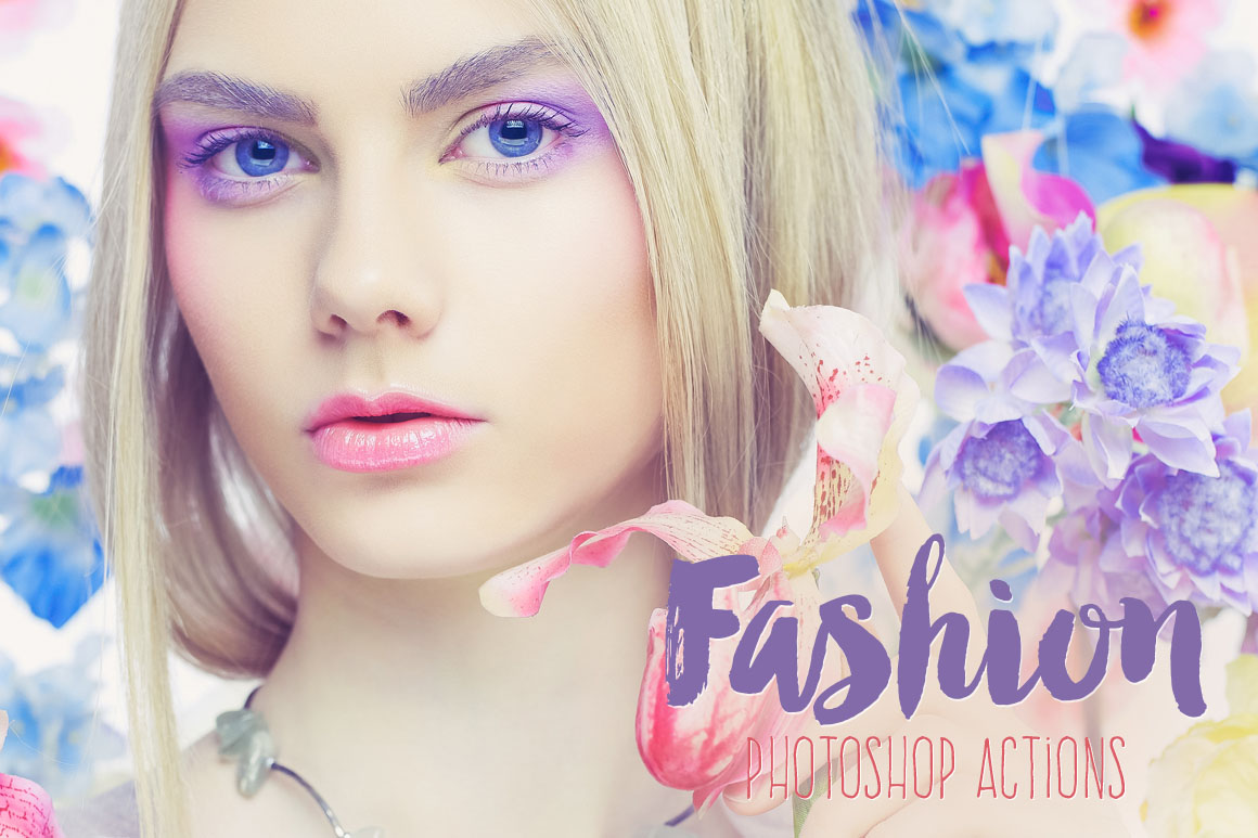 0fashion-photoshop-actions-by-beart-o