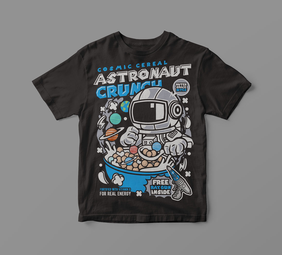 224 Pro Cartoon T Shirt Designs Dealjumbo Discounted Design