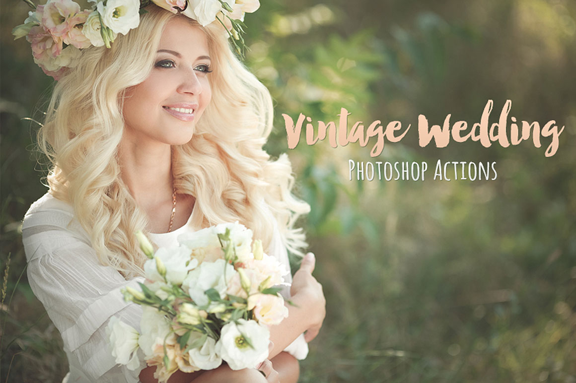 0vintage-wedding-photoshop-actions-by-beart-o