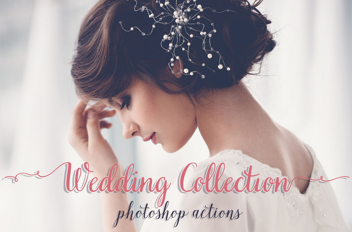 0wedding-photoshop-actions-by-beart-presets-o