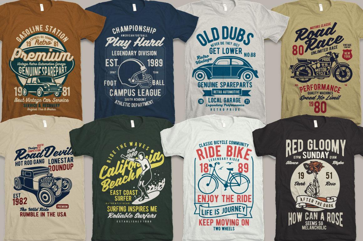 55d72961 T Shirt Design Software Download Full - DREAMWORKS