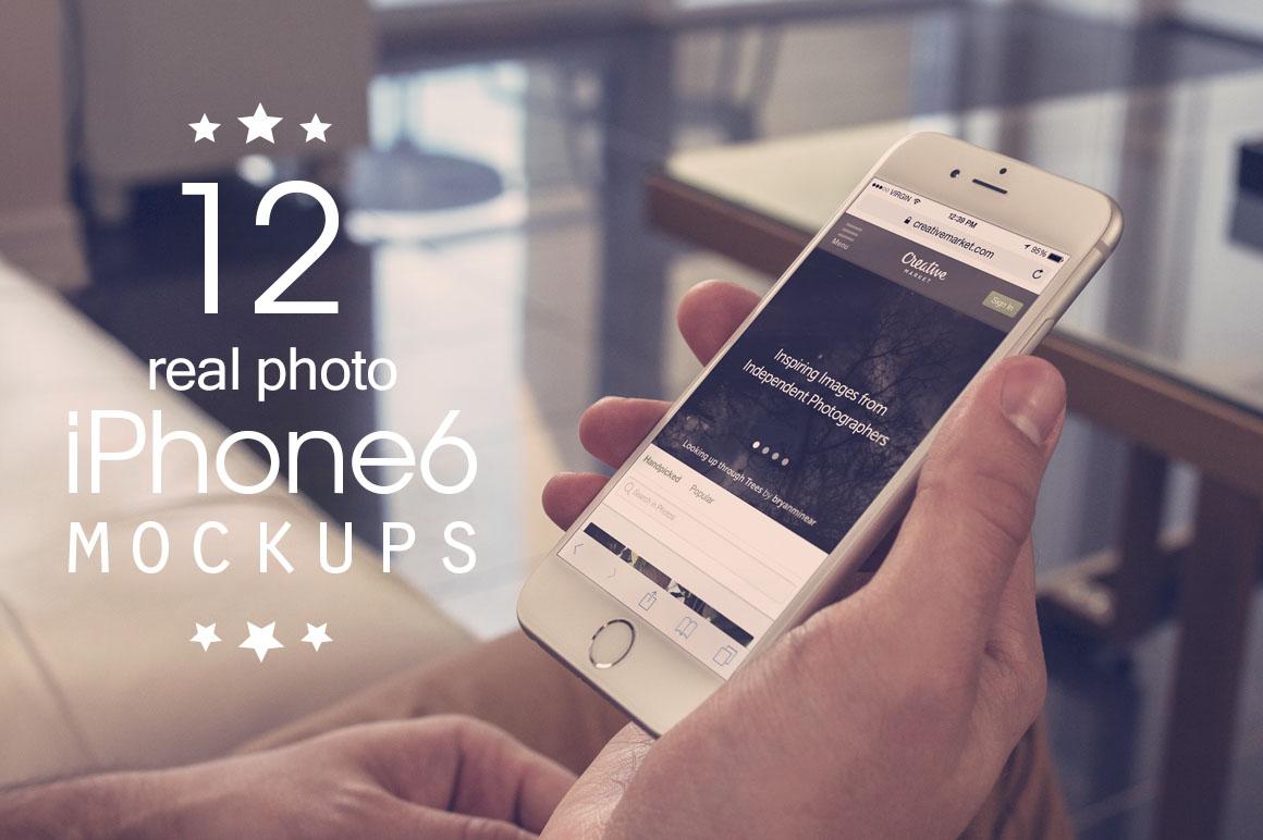 12iphone6mocks1