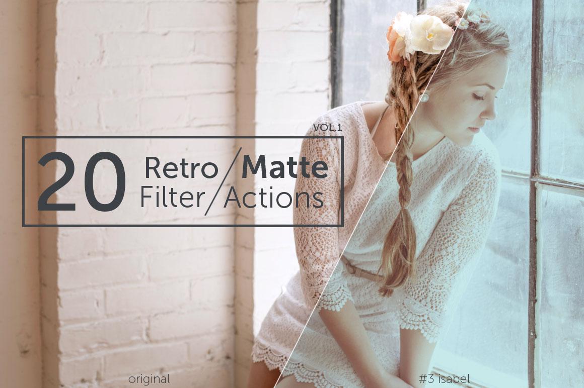 20retrofilters1