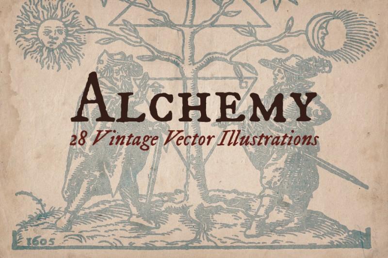 Alchemy_Screen_1