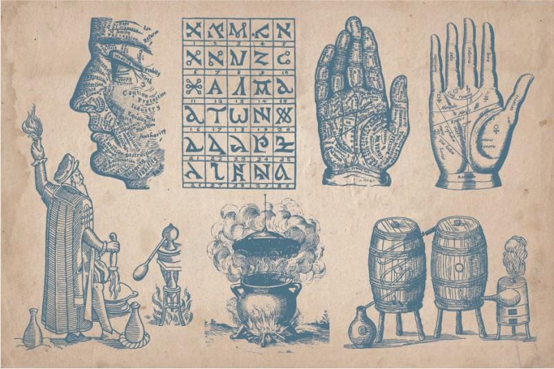 Alchemy_Screen_4