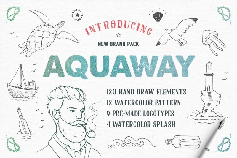 Aquaw1