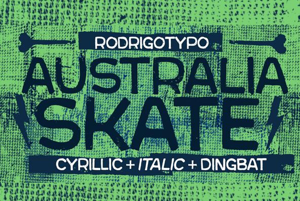 AustraliaSkate1