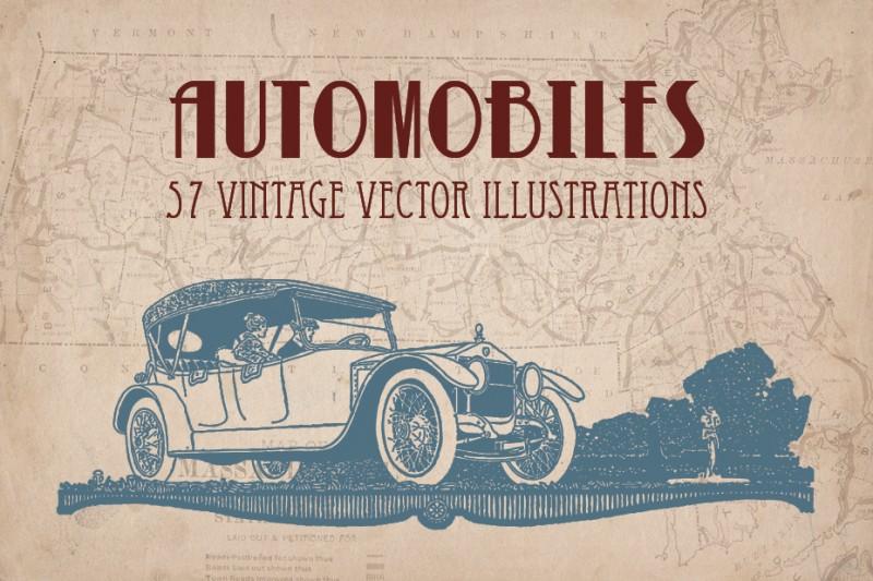 Automobiles_Screen_1