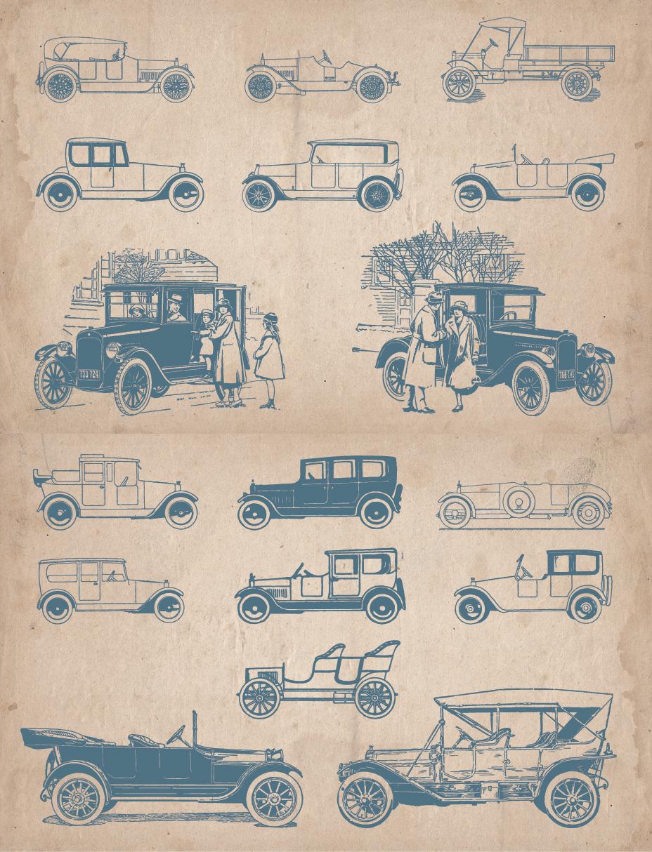 Automobiles_Screen_2