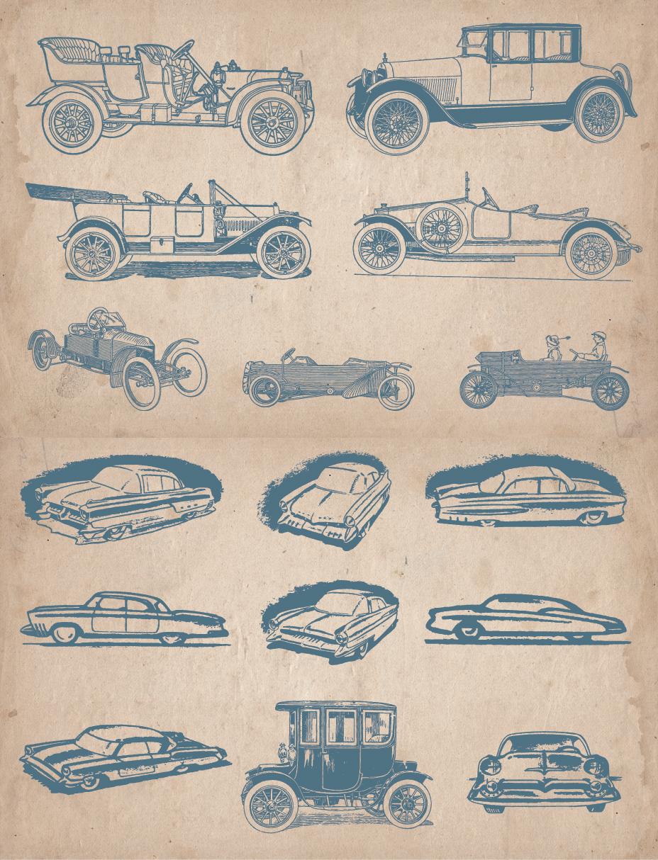 Automobiles_Screen_3