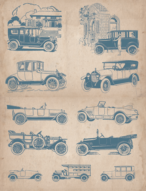 Automobiles_Screen_4