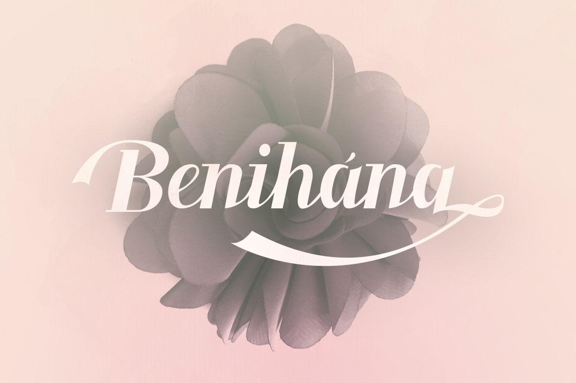 Benihana-1