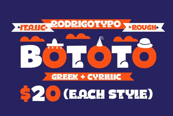 Bototo1