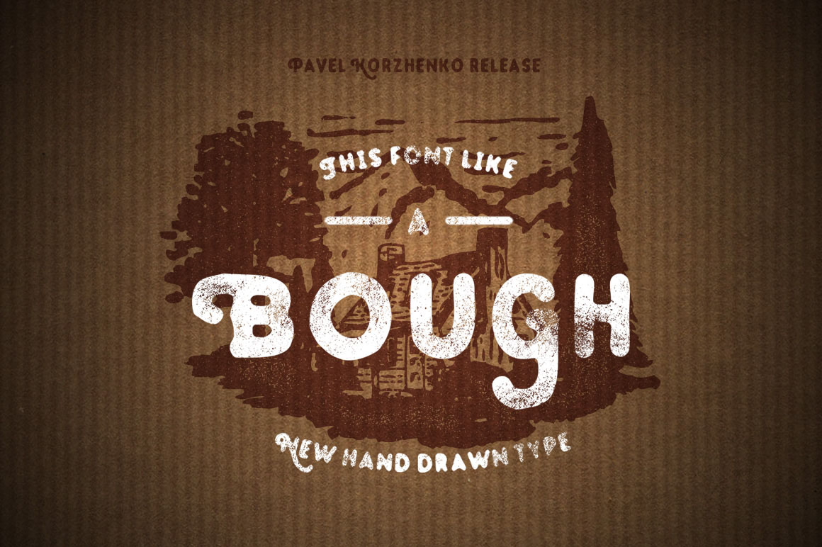 Bough_preview_1
