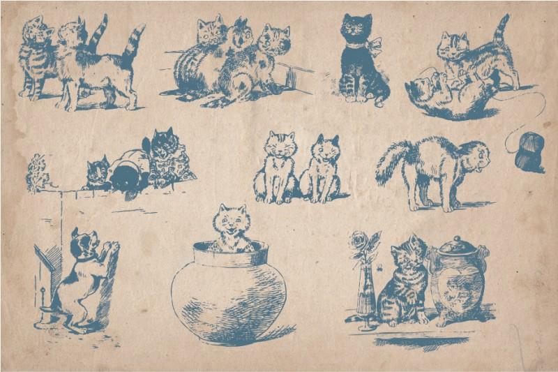 Cats_screen_2