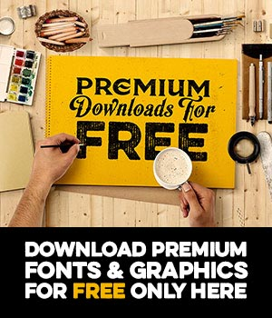 Download premium graphics for FREE