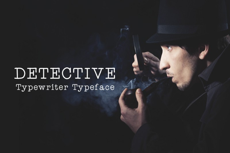 Detective preview 1.jpg