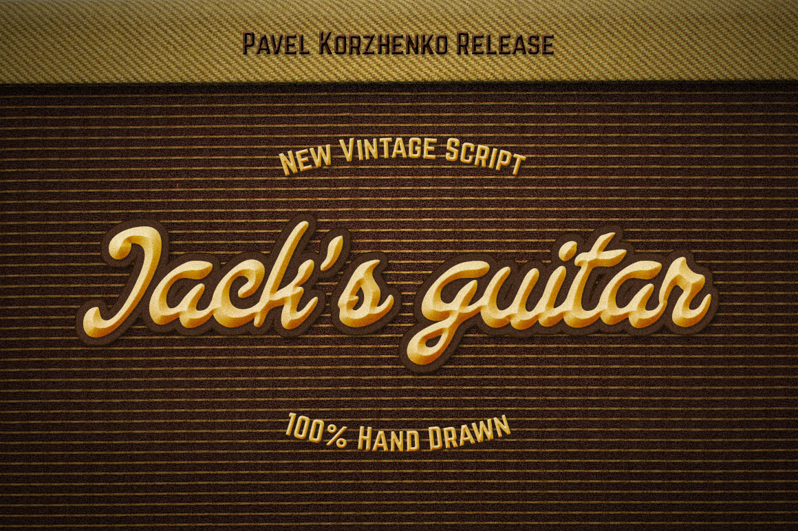 Jack's_Guitar_preview_1