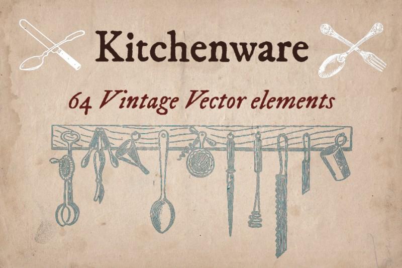 Kitchenware_Screen_1