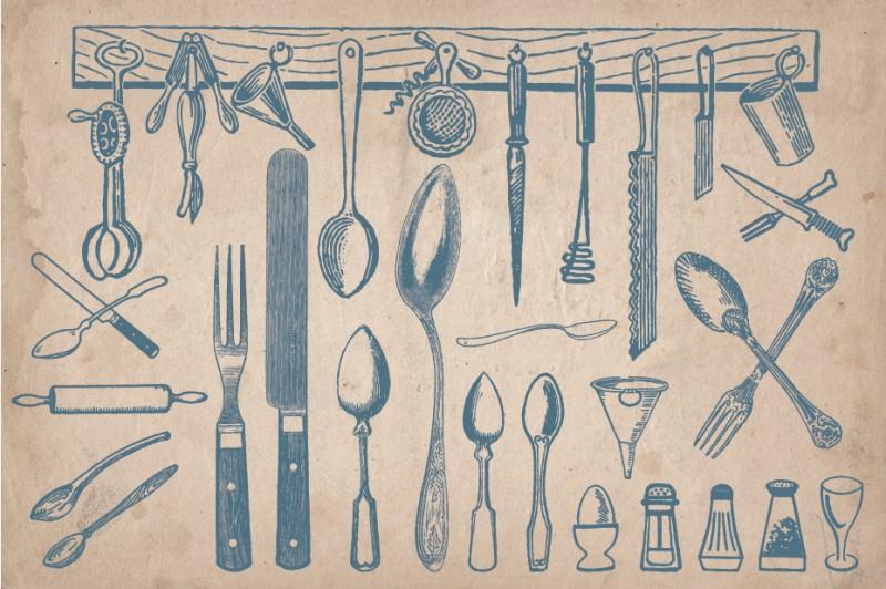 Kitchenware_Screen_2