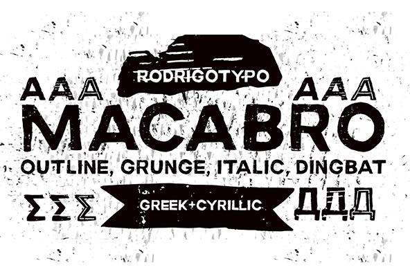 Macabro1
