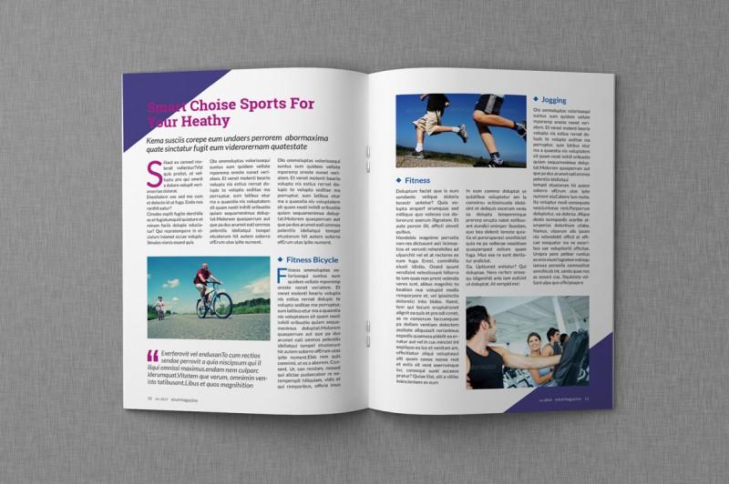 Multypurpose_Magazine_Template-02