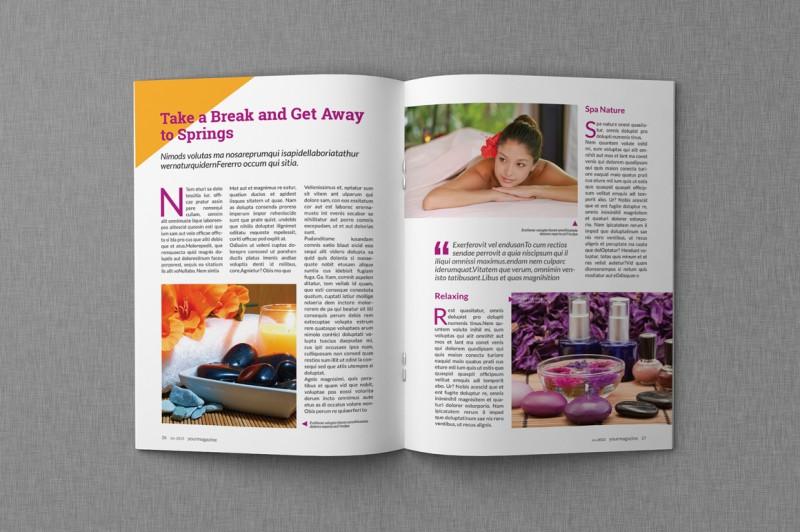 Multypurpose_Magazine_Template-05