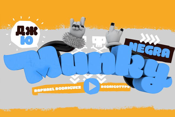 Munky1