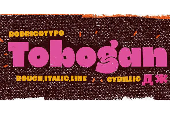 Tobogan1