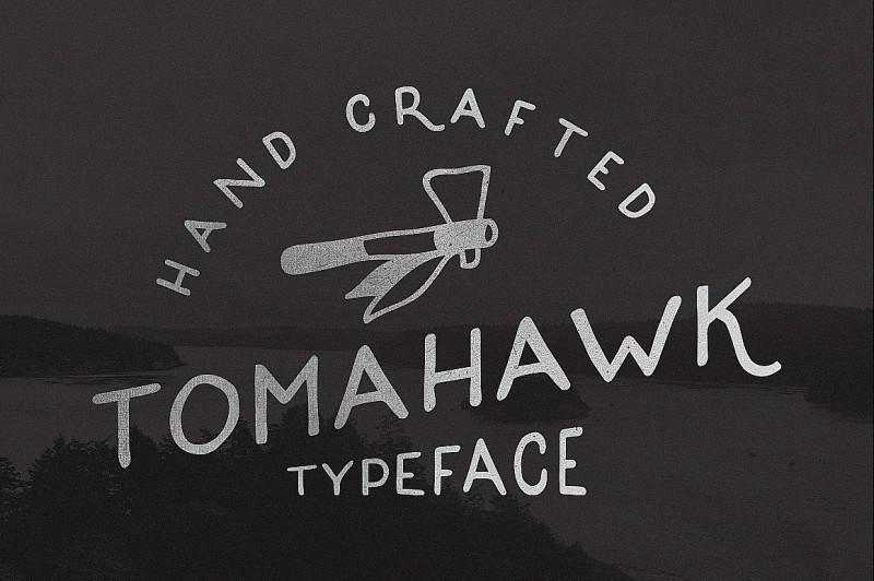 Tomahawk1