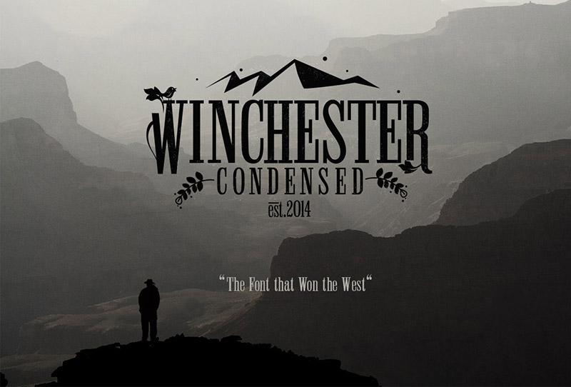 Winchester5