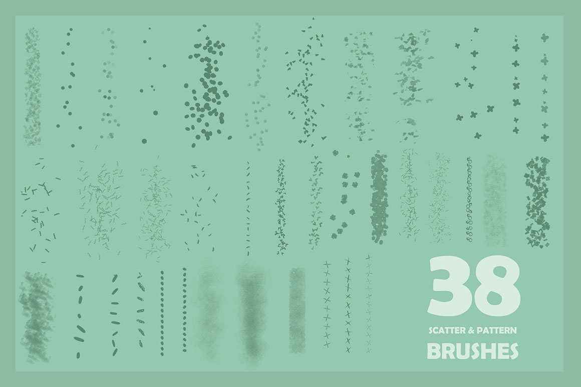 all_brushes