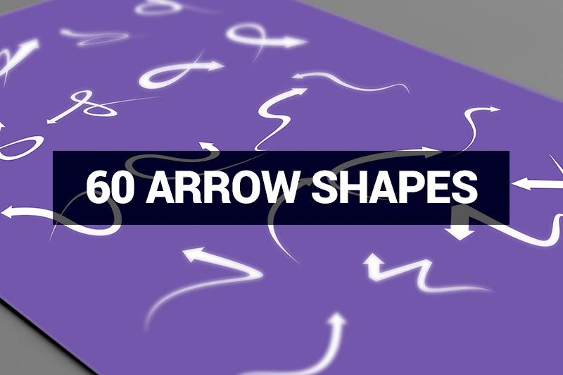 arrows0