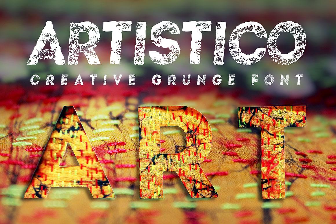 artistico1
