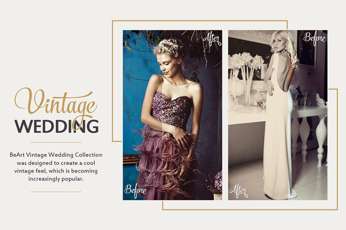 before-after-vintage-wedding-lightroom-presets-by-beart-presets-(1)-o