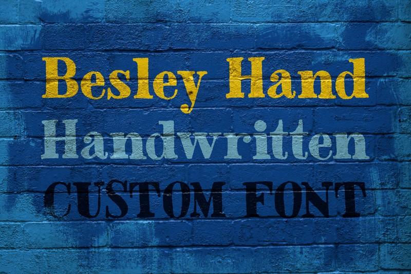 besleyhand2