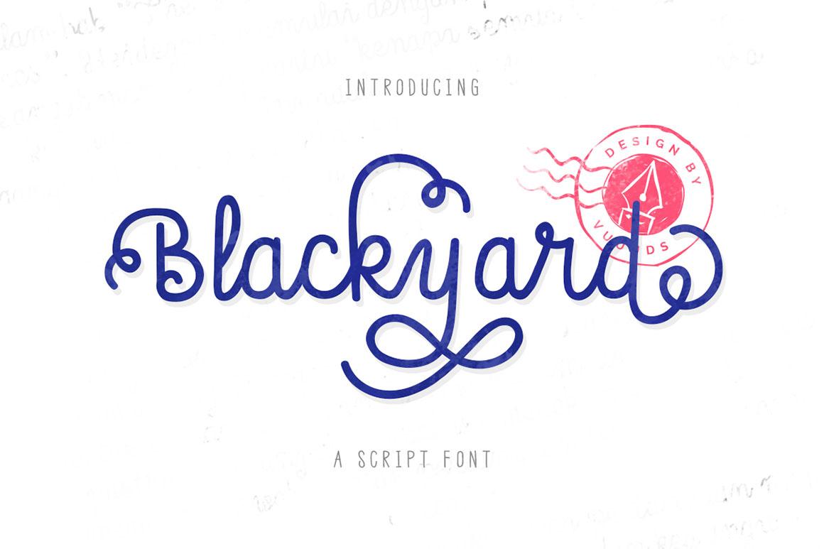 blackyard1