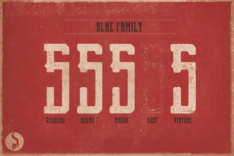 blnc-family-3-o