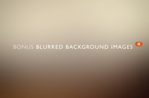 blurred-images