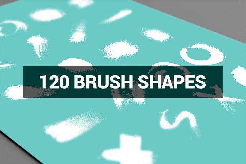 brush00
