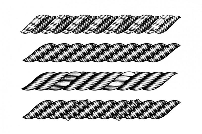 brushes_ropes_set_1
