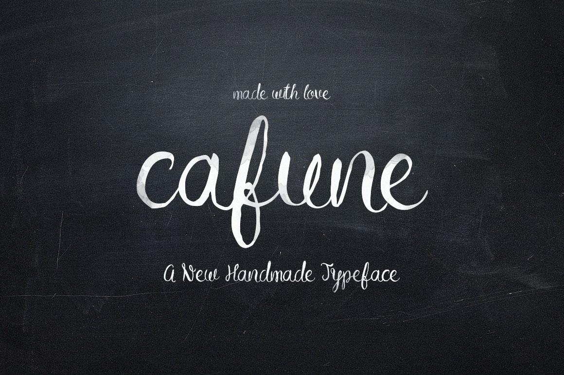 cafune1