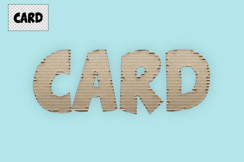 cardb2