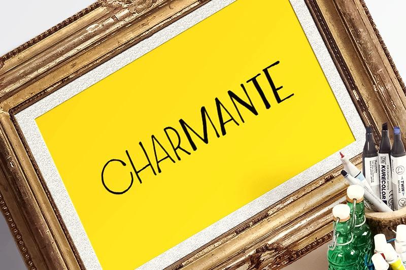 charmante2