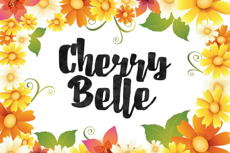 cherrybelle1